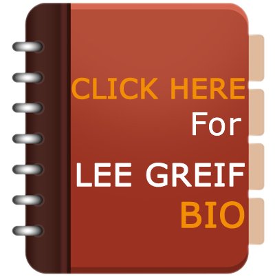 Click Here for Lee Greif BIO